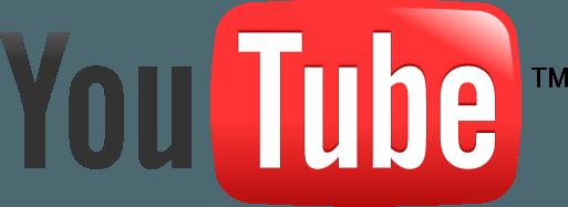 Canal Comunidad Biker MTB en YouTube